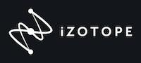 iZotope_Logo