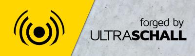 Logo Ultraschall 5
